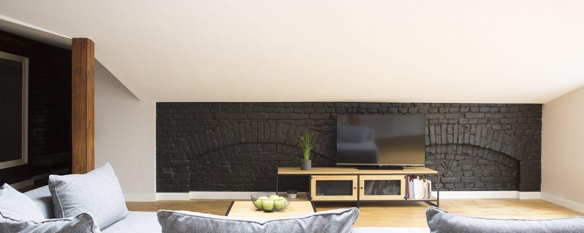 acheter son meuble tv sur basika
