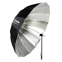 Profoto - Umbrella-Deep-Silver-XL-(165cm65')