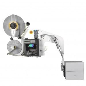 Arca LinerPlus com aplicador PVT