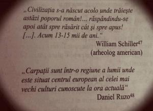 citate-william-schiller-daniel-ruzo-civilizatia-a-aparut-unde-traieste-poporul-roman-in-zona-carpatilor-spatiul-nord-dunarean-cea-mai-veche-cultura-cunoscuta-romanii-sunt-daci-limba-lati