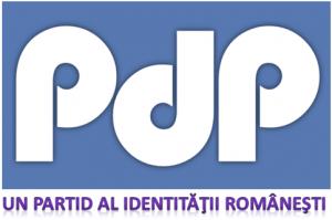 pdp-new-logo
