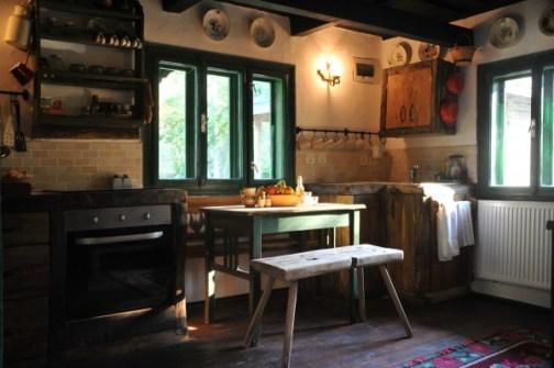decorette-interior-bucatarie-rustica
