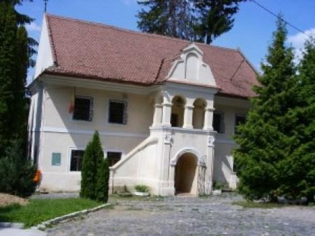 first-romanian-school-brasov