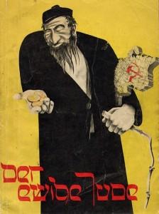 propaganda-antisemita_62842000