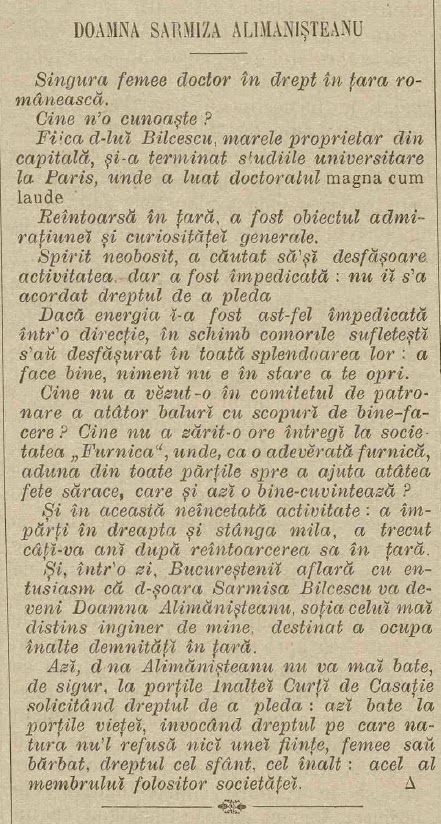 Sarmiza-Bilcescu-Foaia-populara-31-mai-1898.bmp