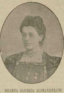 Sarmiza-Bilcescu-portret-Foaia-populara-31-mai-1898.bmp