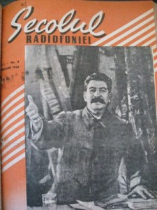 secolul-radiofoniei-1