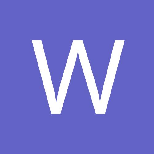 wwolf27