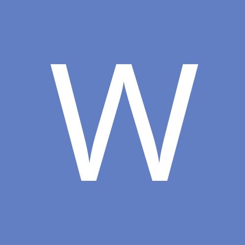 Whiteshadow71