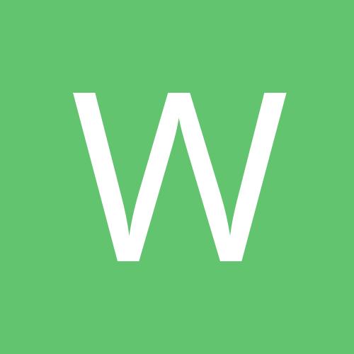 Wilcoveertjuh