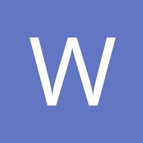 wadekuhn1