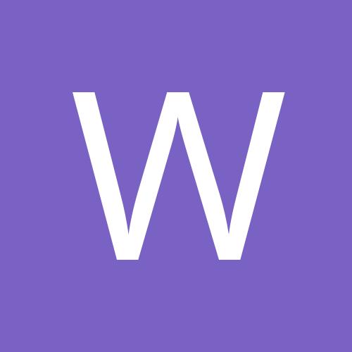 wilddogsgamer
