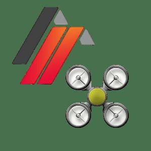 DronesHanger.com for Online Sales of Drones