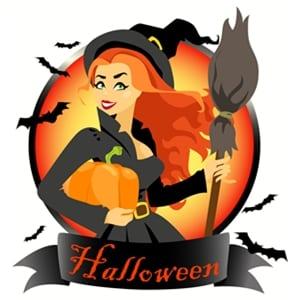 HalloweenSpookmaster.com for Online Halloween Sales