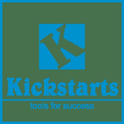 Kickstarts.net for Startups, Tools for Success