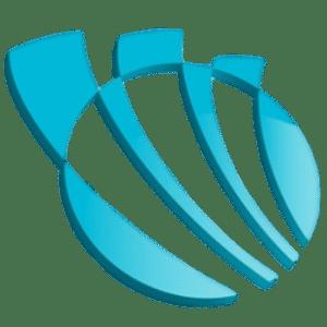 Radout.com (generic, brandable)