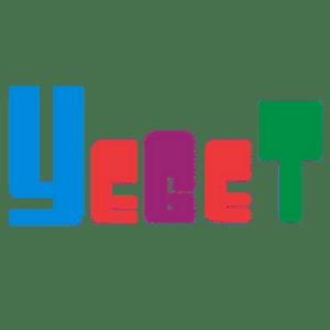 Yeget.com (generic, brandable)
