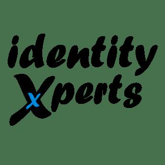 identityXperts Logo