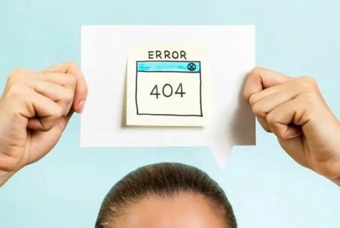 3 consejos para hacer redirecciones 301 desde .htaccess - Idento
