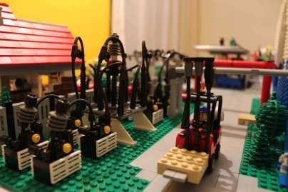 make your own lego set and order it at our lego moc shop ideo bricks