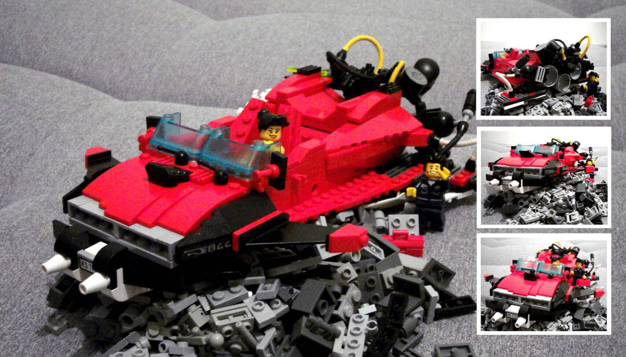 how-to-make-a-car-from-lego-blocks-moc-lego-car-models.jpg
