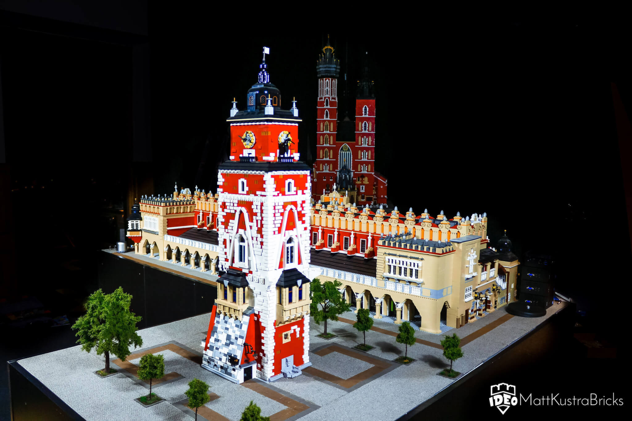 huge-lego-sets-on-lego-exhibition-in-krakow-old-town-Matt-Kustra-for-Historyland-1.jpg