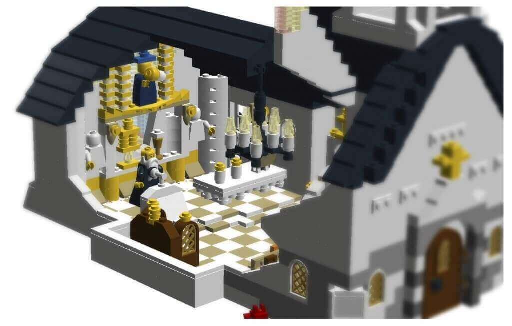 lego-church-house-jesus-of-lego-by-the-brick-fan-Matthew-Kustra.jpg