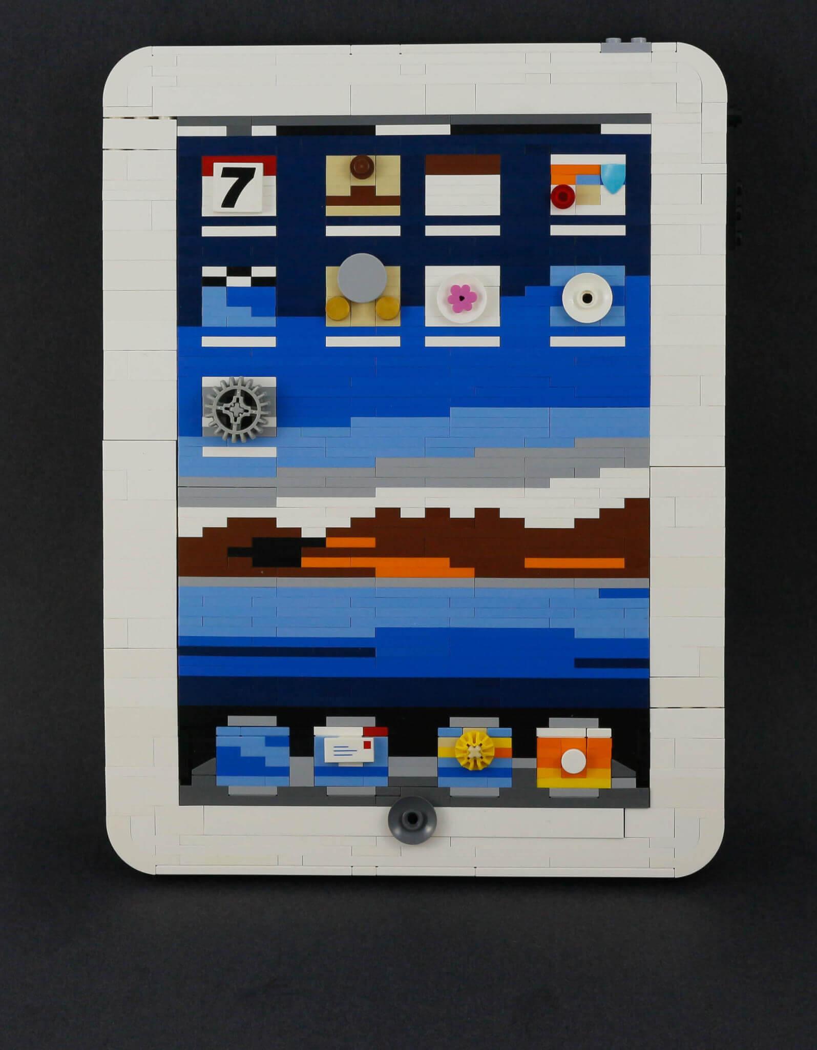 tablet-lego-ipad-klocki-lego-krakow-proste-budowle-z-klocków-lego.jpg