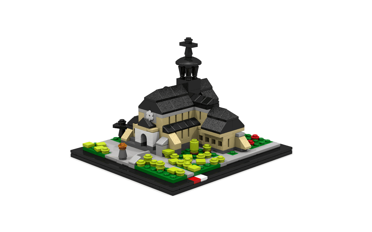klocki-lego-architekt-miasto-z-klocków-lego-modele-lego-miniatura-z-klocków-lego-na-zamówienie.png