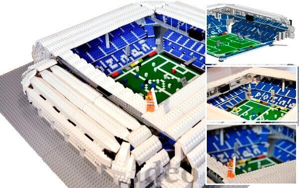 find-lego-football-individual-lego-bricks-by-Ideo-Bricks.jpg