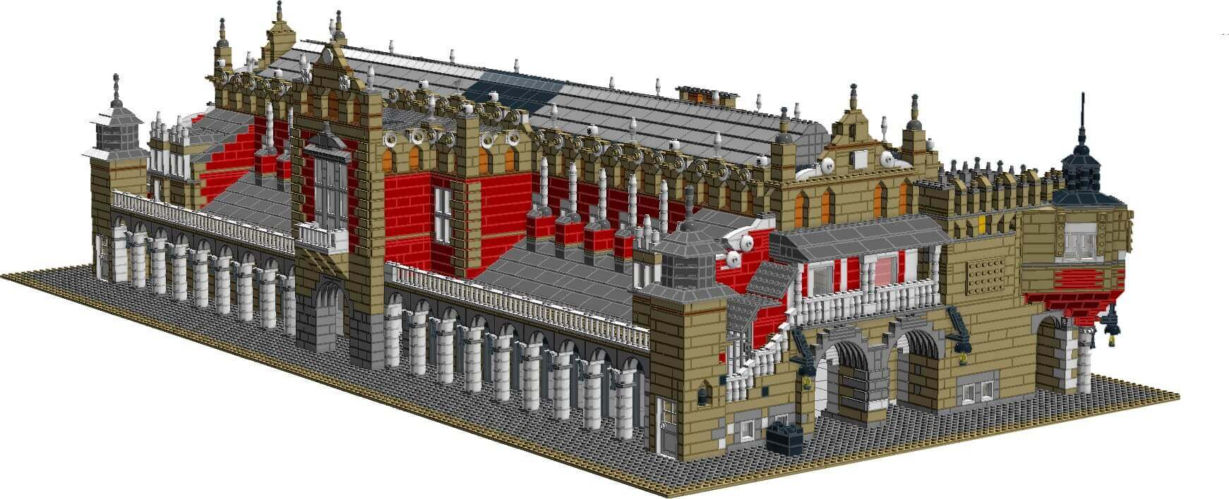lego-advanced-lego-for-adults-model-made-of-lego-blocks-on-request-by-Matthew-Kustra.jpg