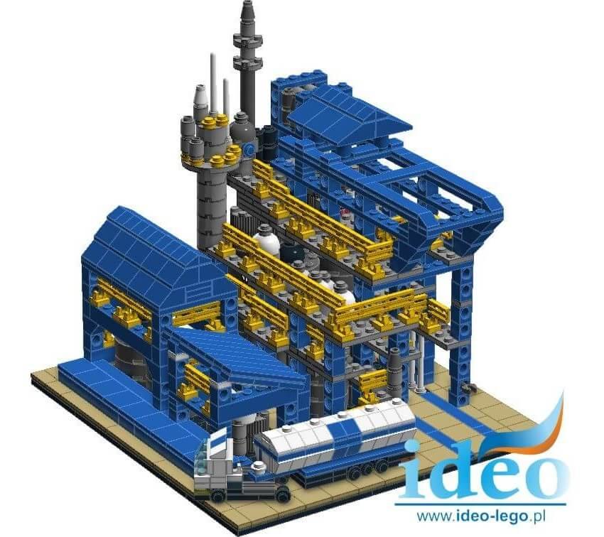 Fabryka-z-Lego-Melamina-Azoty-Puławy-projekt-badpirate-1.jpg