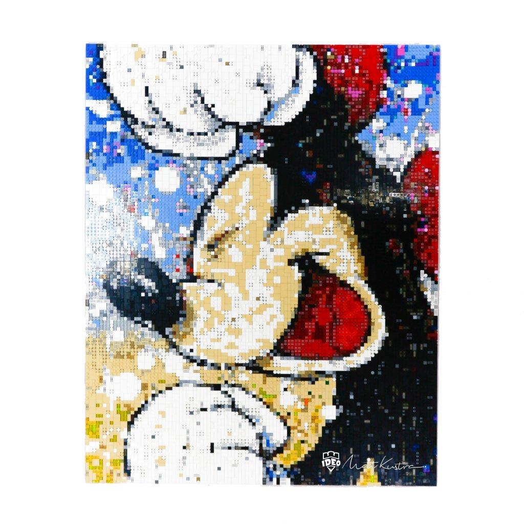 Myszka-Miki-malarskie-dzielo-sztuki-Mateusz-Kustra-obrazek-sztuka-arcydzielo.jpg
