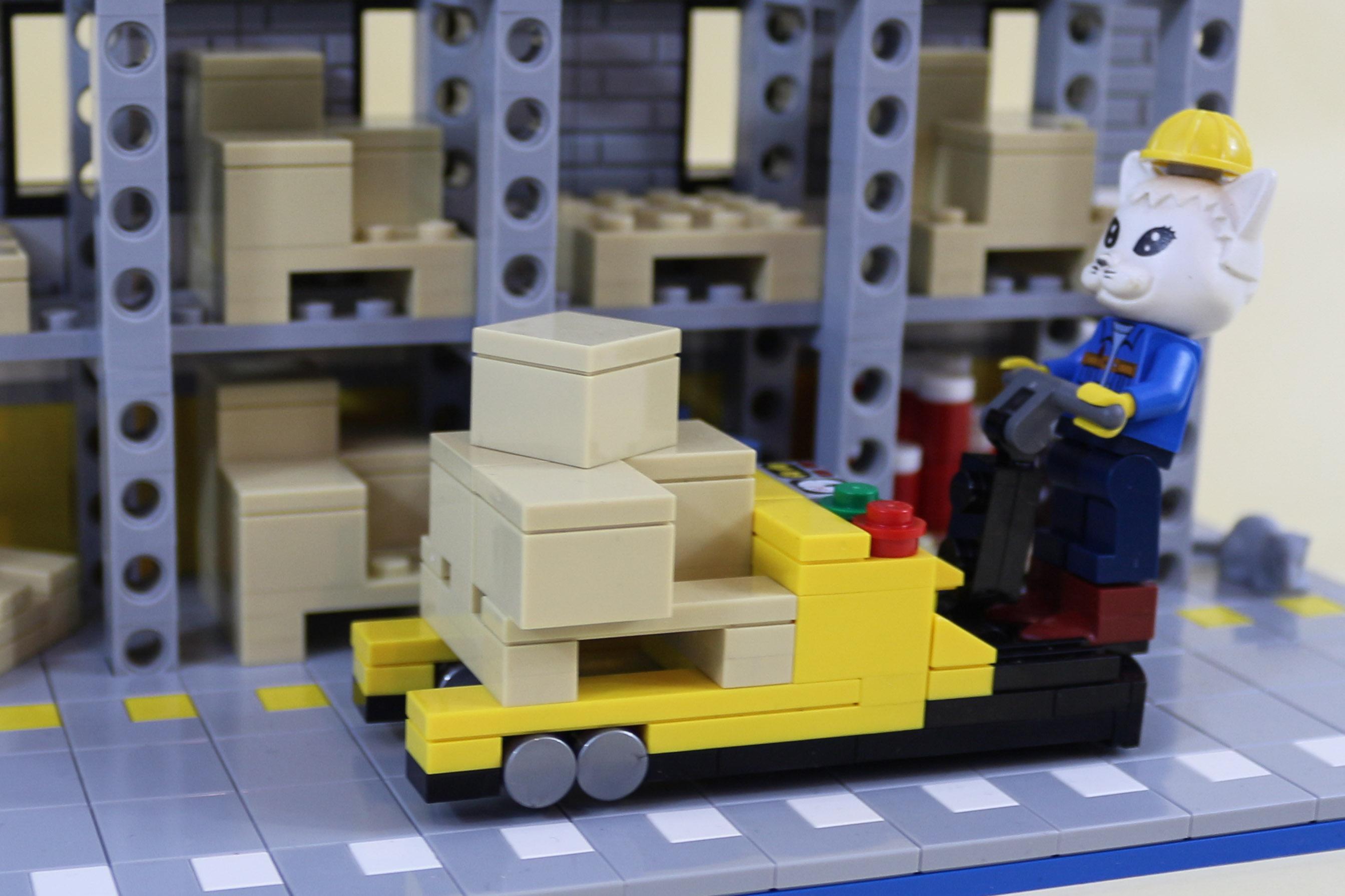 bhp-biuro-lego-konstruktor-matt-kustra-1.jpg