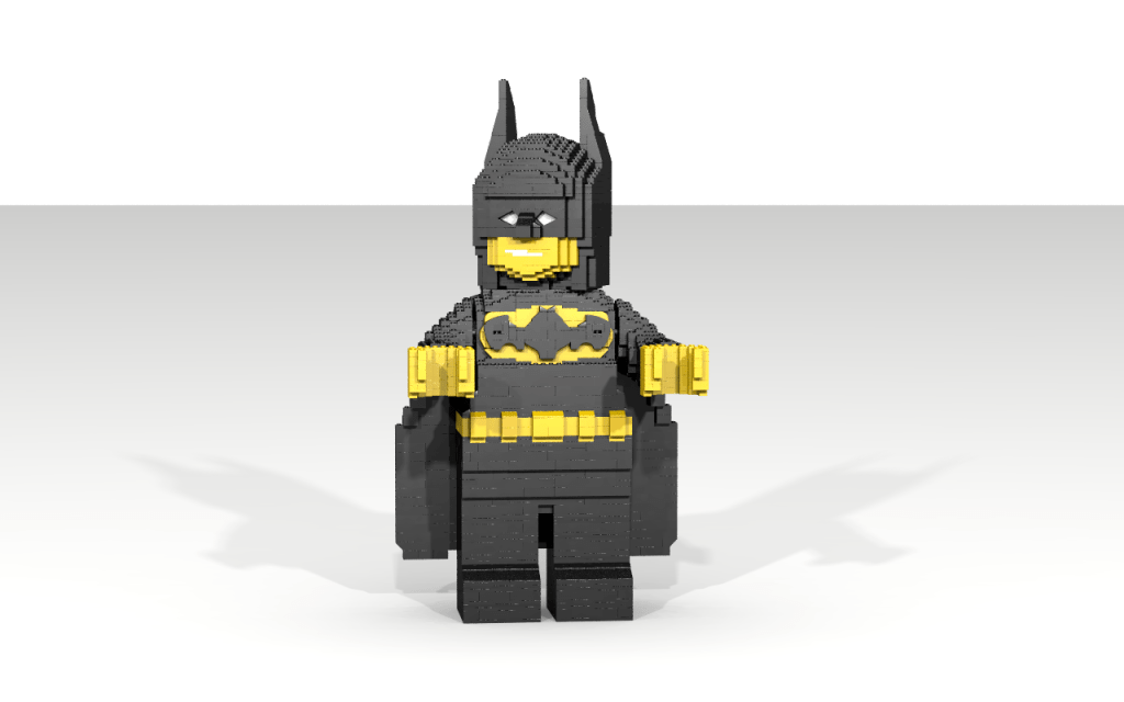 design own lego batman lego minifigures badpirate