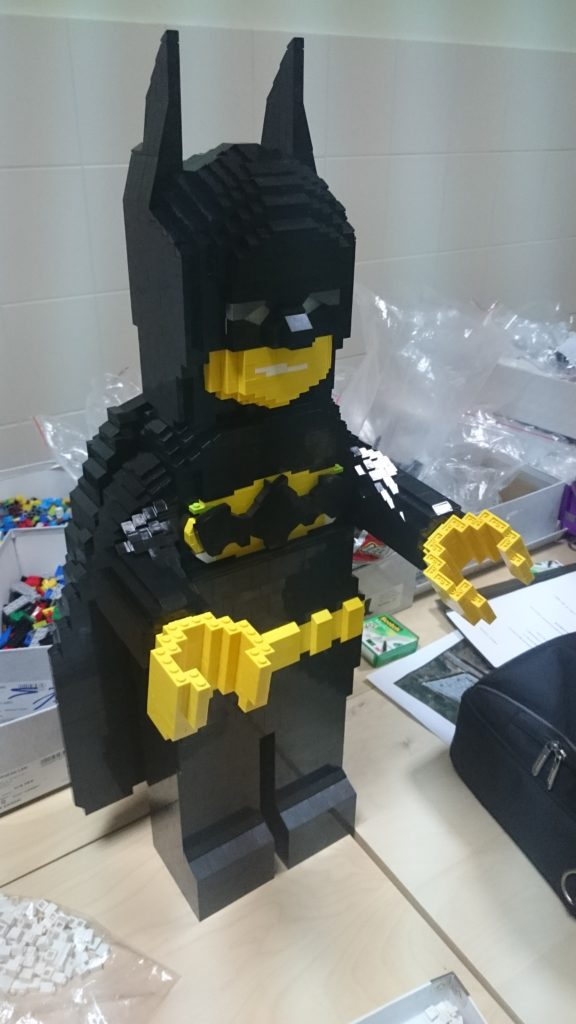 movie batman lego batman lego figurka badpirate