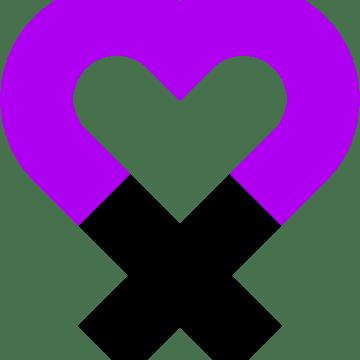 HPV-bevidstheds dag