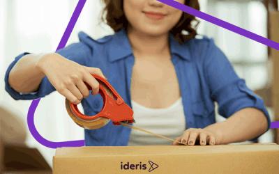Logística e-commerce: 7 dicas para agilizar processos
