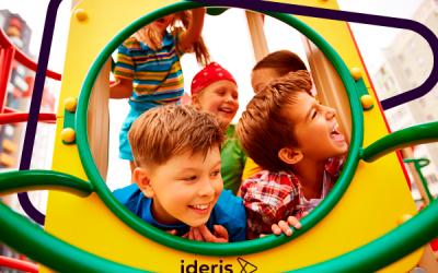 Ideias para vender no Dia das Crianças