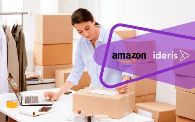 Quais são os produtos mais vendidos na Amazon?