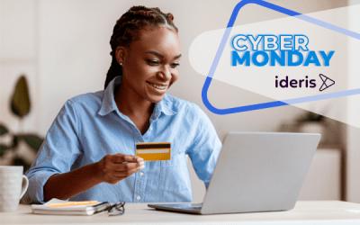 Cyber Monday: tudo o que você precisa saber