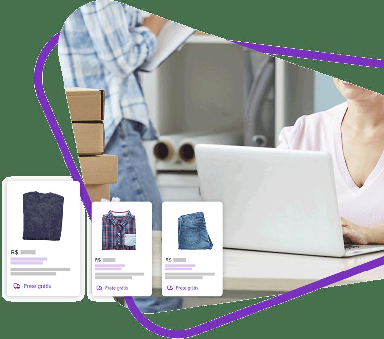 plataforma de marketplace ideris 2