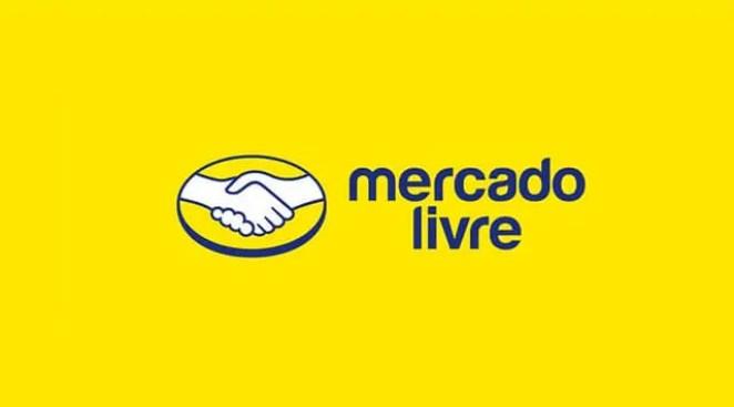 maior ecommerce do brasil