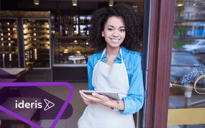 Como ser omnichannel: entenda o conceito e como aplicá-lo para melhorar a experiência do cliente