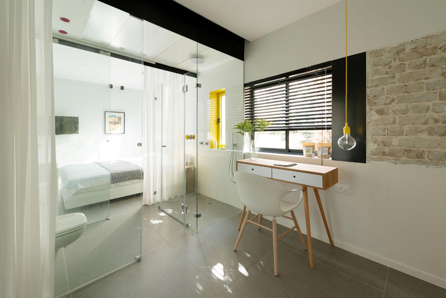 600 Square Feet 2 Bedroom Apartment Everdayentropy Com