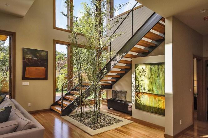 Affordable Contemporary Architect Designed Prefab Home