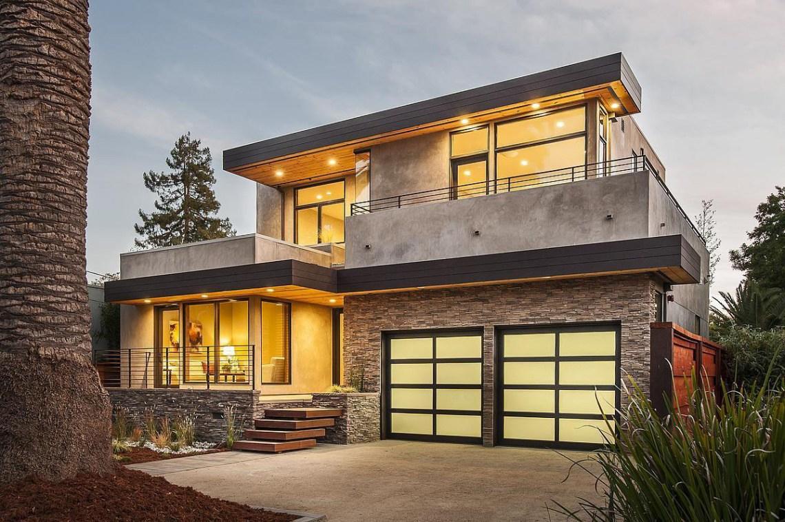 Farmhouse Designs Australia