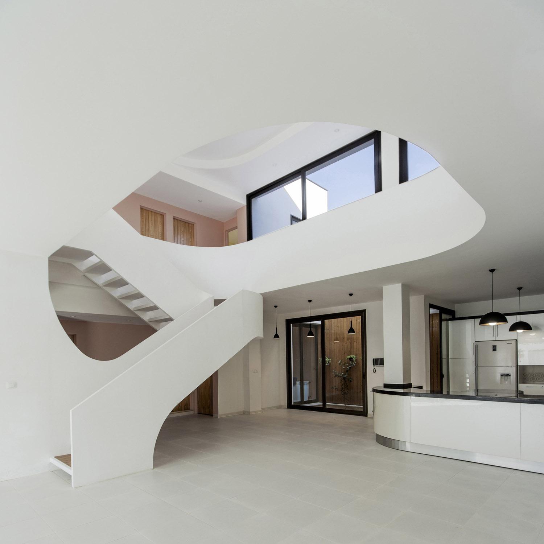 modern home design kelowna brightchatco