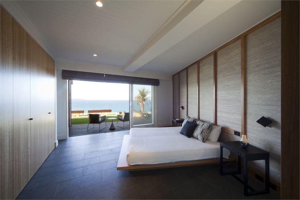 Exquisite Modern Beach House In Australia IDesignArch Interior Design Architecture