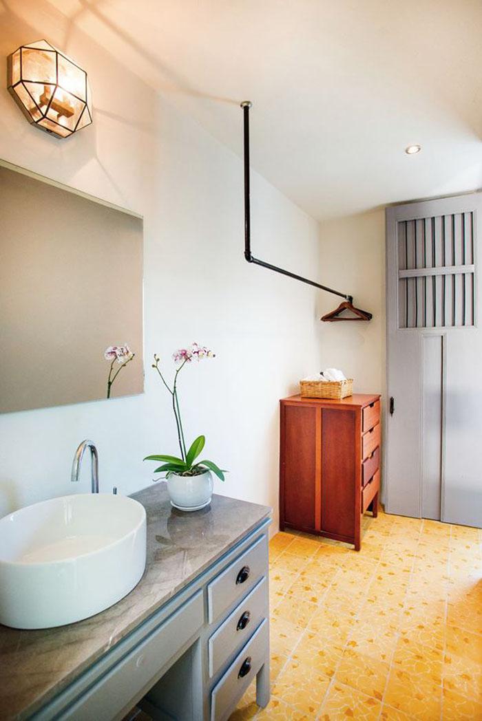 Bathroom Interiors Small Bathrooms